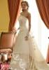 Келли свадебные платья