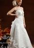 Кипарис свадебные платья