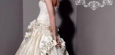 Доминика свадебные платья