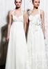 Дарья свадебные платья