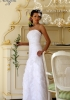 Сандра свадебные платья