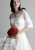 Ромала свадебные платья