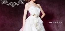 Бернара свадебные платья