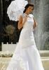 Андре свадебные платья