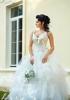 Ришелье свадебные платья