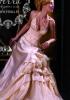 Кэри свадебные платья