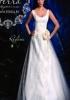 Руслана свадебные платья