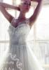 Далида свадебные платья