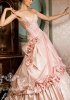 Мелисса свадебные платья