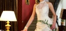 Катарина свадебные платья