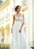 Токката свадебные платья