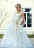Мускат свадебные платья