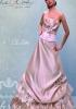 Шарлотта Микс свадебные платья