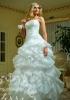 Кантаре свадебные платья