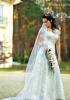 Версаль свадебные платья
