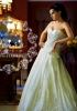 Камелия свадебные платья