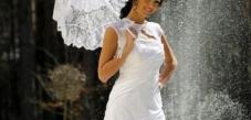 Арома свадебные платья