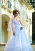 Вивальди свадебные платья