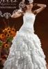 Оксанис свадебные платья