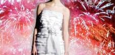 Селин свадебные платья