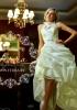 Сальса свадебные платья