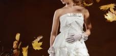 Дриада свадебные платья