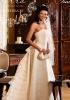 Гинея свадебные платья