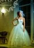 Жизель свадебные платья